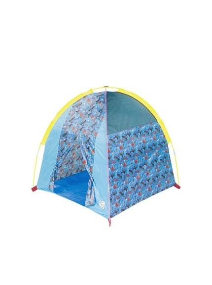 Pacific Play Tents My Favorite Mermaid Dome Tent, http://www.myhabit.com/ref=cm_sw_r_pi_mh_i?hash=page%3Dd%26dept%3Dkids%26sale%3DA1DWZ0M4ZH5CPF%26asin%3DB003DQ9QR6%26cAsin%3DB003DQ9QR6: Play Tents, Gift Ideas, Pacific Play, Dome Tent, Mermaid Dome, Favorite Mermaid