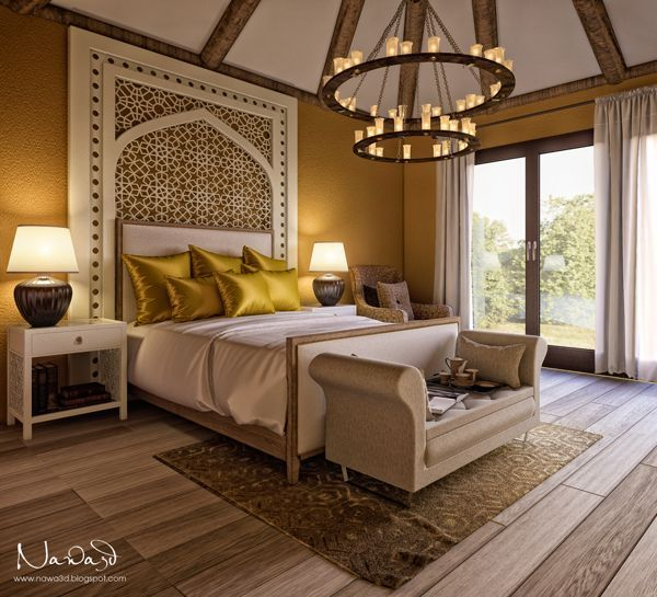 Mediterranean Bedroom Ideas - Mediterranean Decor Mediterranean Decorating  Design Ideas ... - Mediterranean ideas
