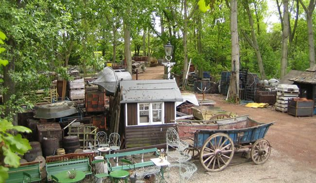 17 best images about architectural salvage yards showrooms on pinterest black dog salvage for Home architectural salvage yards