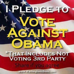 VOTE MITT: Vote Mitts, Politics Boards, Obama Win, Third Parties, 2012 Election, Vote Obama, Chances Obama, Sex,  2012, Parties Split