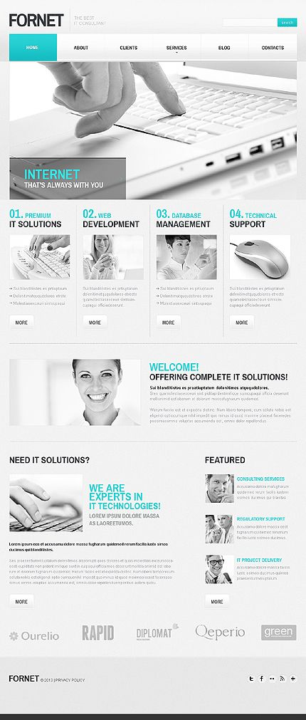 Web studios, is a New York City based full-service digital media company specializing in cutting-edge website design, development, online marketing & seo that keeps you ahead in the competition. Contact us now! log on http://www.webstudios.com/