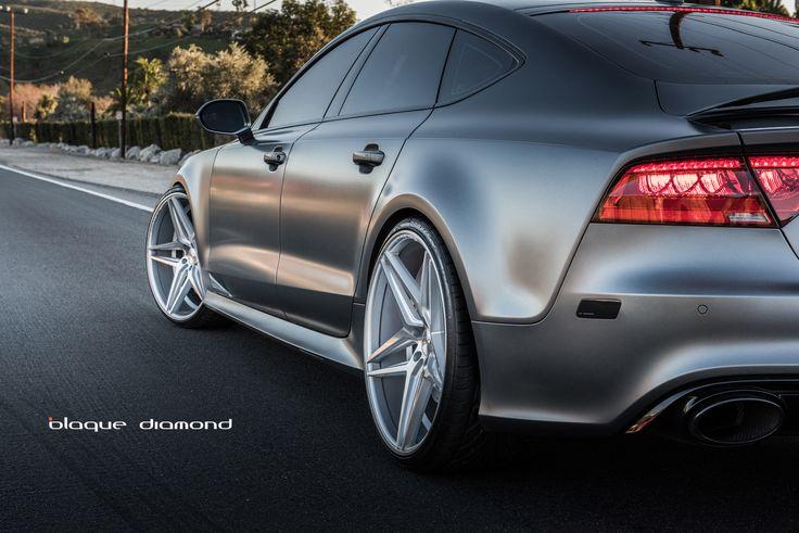 Audi Rs7 For Sale BMW M4 vs Audi RS5 - Exotic Car List #audirs7forsale #Audi, #Sale, #Exotic, #List
