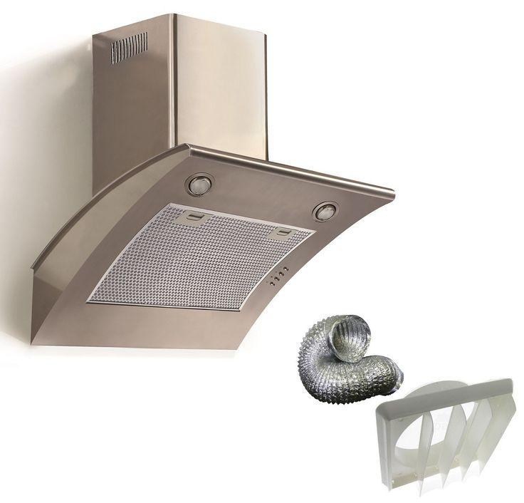 1000 ideas about angled cooker hoods on pinterest. Black Bedroom Furniture Sets. Home Design Ideas