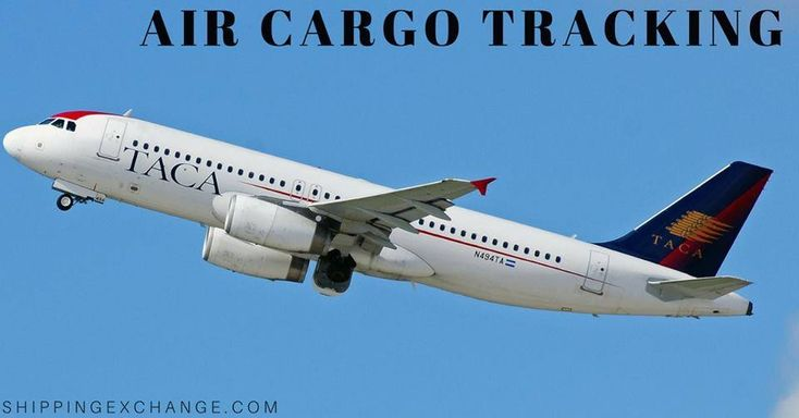 TACA Tracking - TACA Cargo Tracking - Track & Trace TACA Package, Parcel delivery status online. Enter air cargo tracking number or Airway bill number and get current status of TACA Shipment