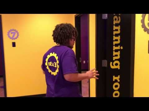 Are You Considering Using Planet Fitness Total Body Enhancement What Are The Benefits Of Usin Planet Fitness Black Card Planet Fitness Workout 24 Hour Fitness