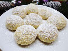 Butterhupferl, ein leckeres Rezept aus der Kategorie Kekse & Plätzchen. Bewertungen: 637. Durchschnitt: Ø 4,6.
