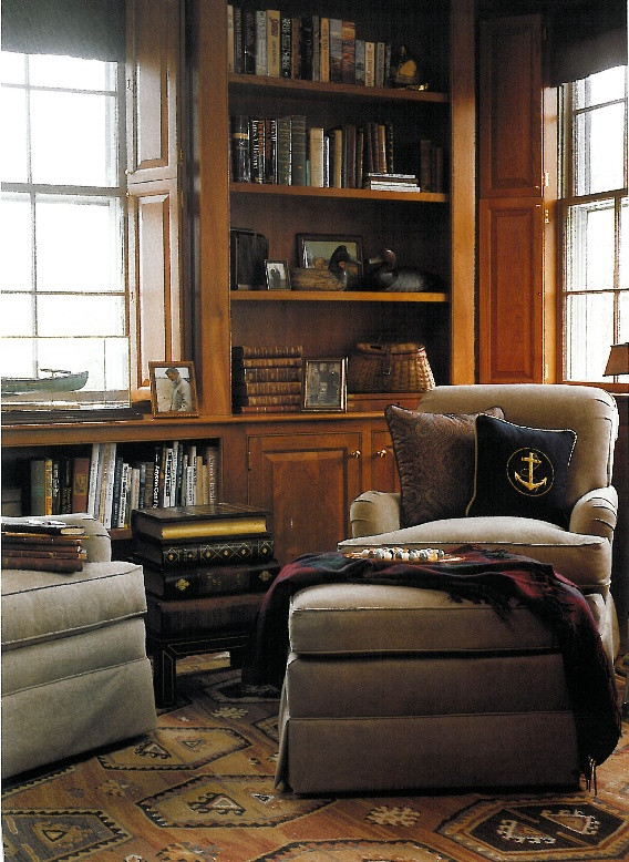 168 Best Home Office Library Images On Pinterest Libraries Library Ideas And Dream Library
