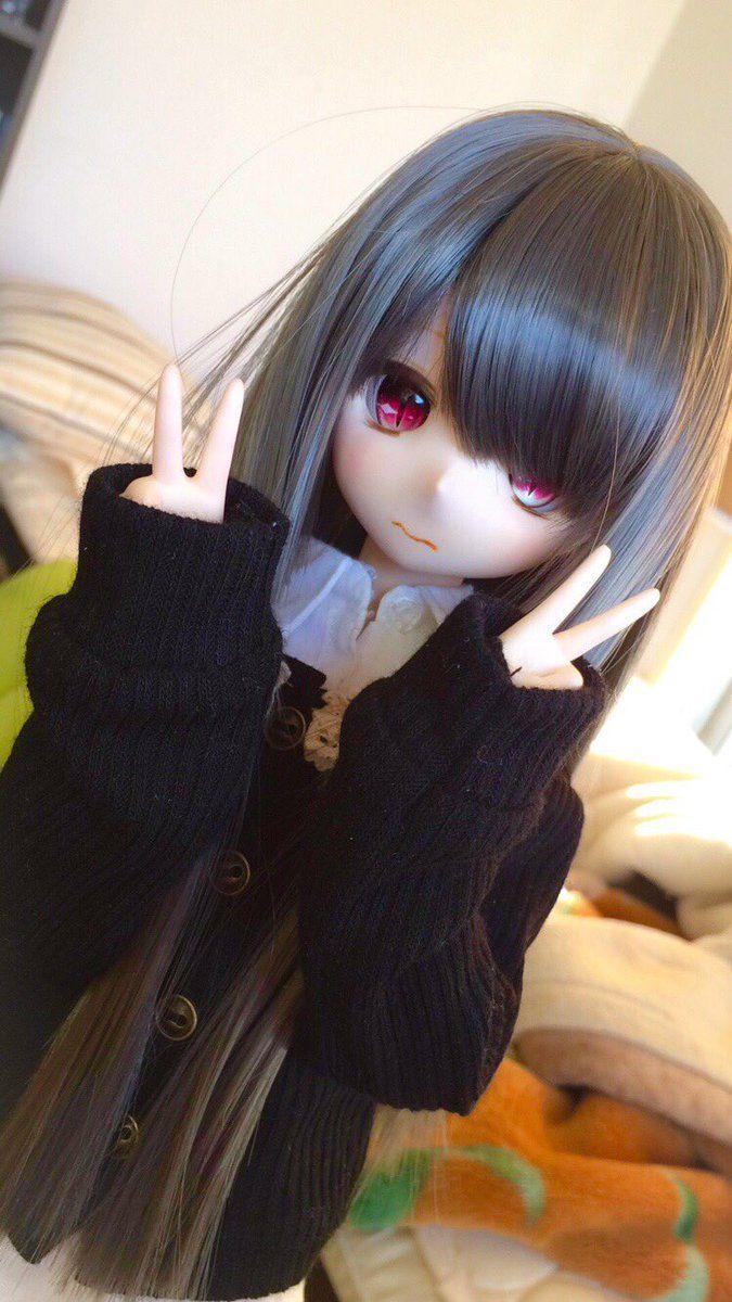 学校→莉亜