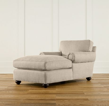 13 best Chaise Lounges images on Pinterest | Chaise lounge ...