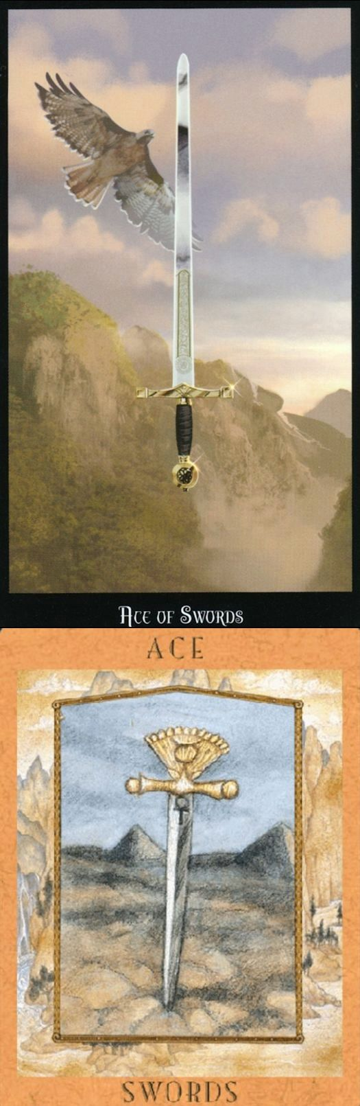 Ace of Swords: potential for immense power and success and chaos (reverse). Witches Tarot deck and Goddess New Tarot deck: absolutely free tarot card reading, tarotof dreams vs free love reading. Best 2017 tarot reading for beginners and gotham.