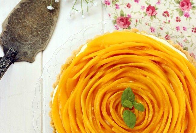 tarta-mango-final