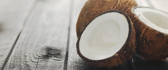 69 Clever Uses For Coconuts, Not Just The Oil