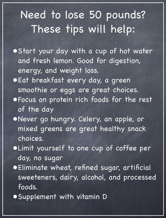 Feedback on pure garcinia cambogia picture 4