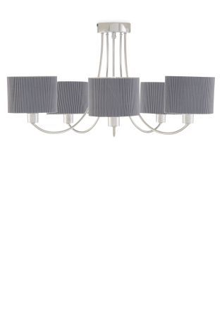 Buy Chase 5 Light Fitting from the Next UK online shop