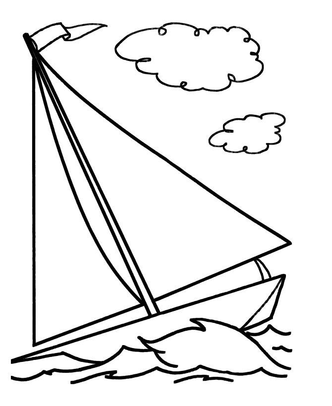 find this pin and more on drawings for homework simple shapes coloring pages