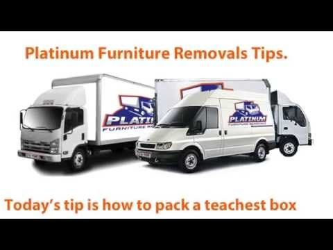 How to pack a furniture removalist box by Platinum furniture Removals Brisbane. - http://designmydreamhome.com/how-to-pack-a-furniture-removalist-box-by-platinum-furniture-removals-brisbane/ - %announce% - %authorname%