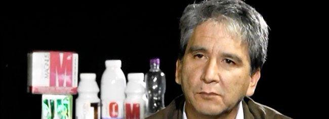 """Canal 13 ¿censura el programa """"En su propia trampa""""?"""
