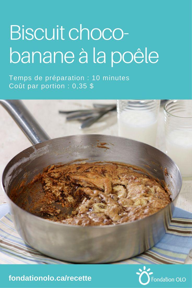1000 id es sur le th me biscuit de po le sur pinterest - Cuisiner aubergine a la poele ...