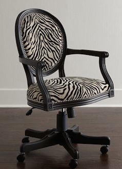 17 bsta ider om Decorao Animal Print p Pinterest Tapete