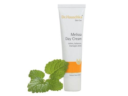 Dr. Hauschka Melissa Day Cream is the Editor's pick for Best Moisturizing Cream $39.95