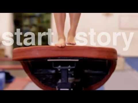 http://bestgymnasticsvideos.com/jordyn-wiebers-determinedtraining/#  Determined Practicing -- Jordyn Wieber's Story