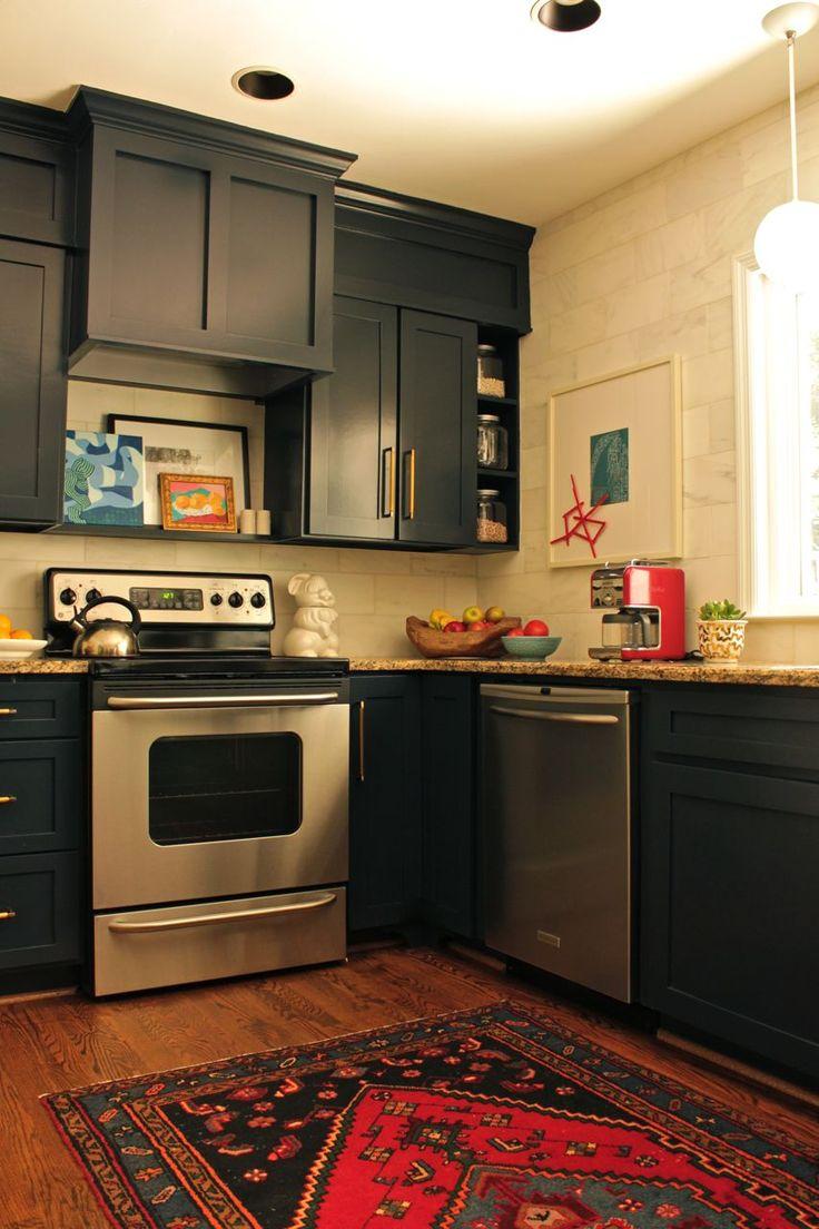 61 best kitchen images on pinterest kitchen ideas kitchen and home