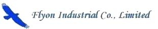 Flyon Industrial Co.,Ltd is a professional digital signage manufacturer, we focus on advertising player, digital signage, LCD advertising display, media player.