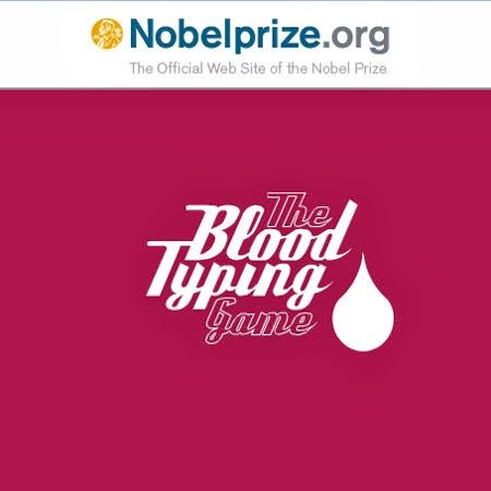 Medical Laboratory and Biomedical Science: The Blood Typing Game