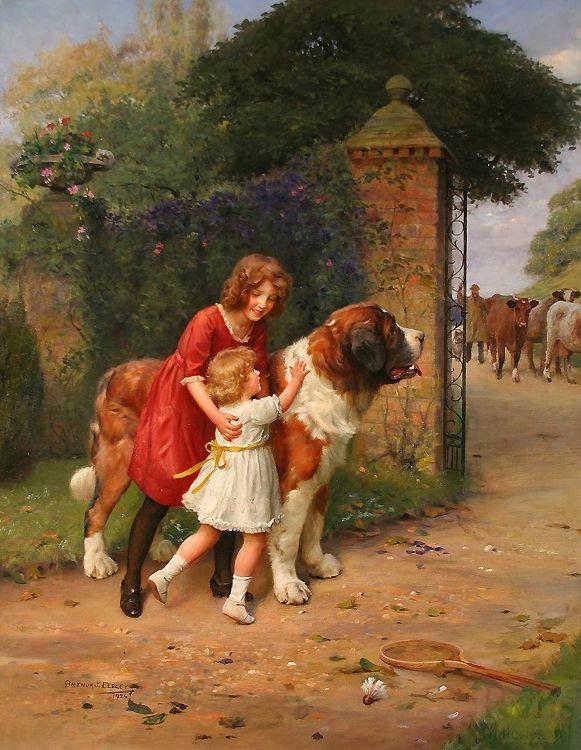 A.J. Elsley