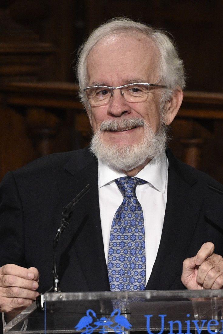 La viñeta de Forges sobre el PSOE que triunfa en Twitter