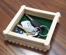 ESPAÇO EDUCAR: 50 modelos de lembranças para o dia dos pais: moldes, cartões, muitas idéias e sugestões!!