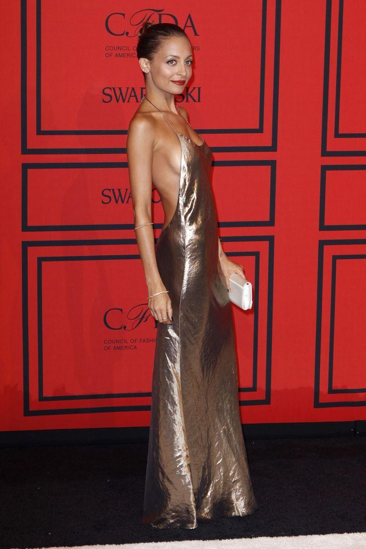 perfection. #aspirations #goddessdress