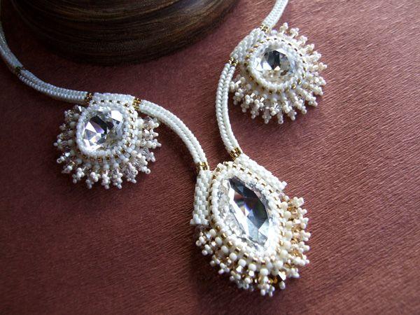 17 beste idee n over verkoop van sieraden op pinterest het fotograferen van sieraden etsy en - Verkoop van bad ...