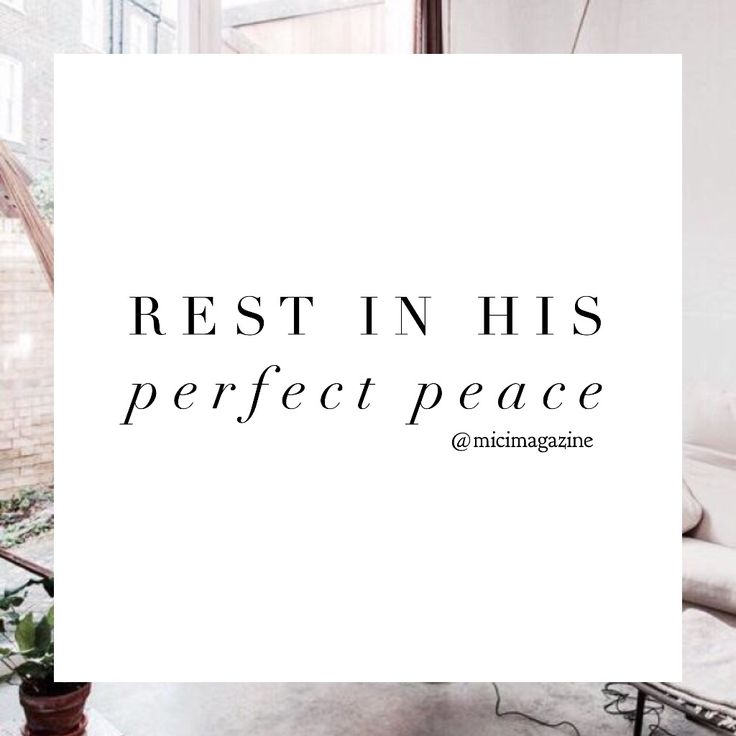 17 Best Ideas About Rest In Peace On Pinterest