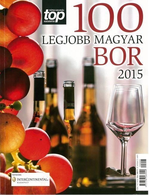 http://www.geszlerpince.hu/100-legjobb-magyar-bor-2015