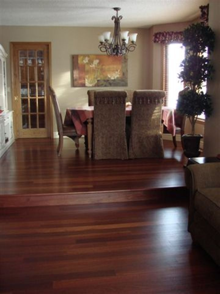 10 best hardwood flooring images on pinterest calgary for Hardwood floors calgary