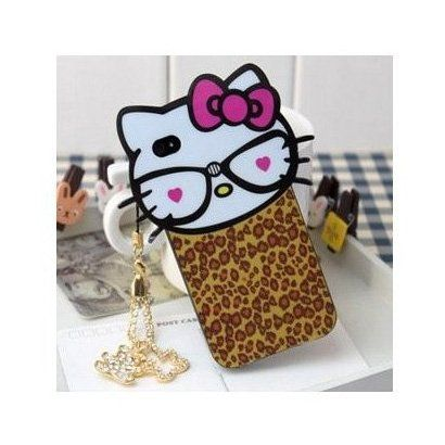 SODIAL Big Head Hello Kitty Back Cover Case for iPhone4 and iPhone4S by Toogoo, http://www.amazon.com/dp/B008QUIAYY/ref=cm_sw_r_pi_dp_83fKrb0DXHAXA