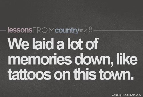 59 best jason aldean for Jason aldean tattoos on this town lyrics