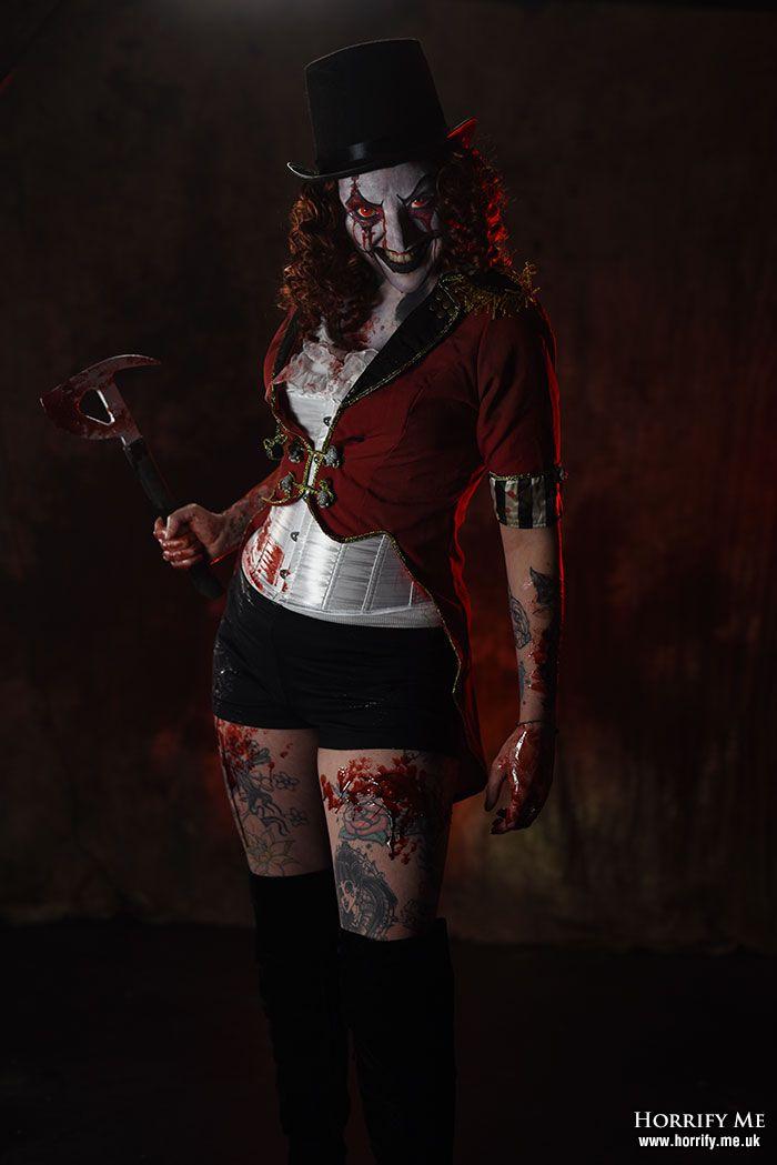 1000 ideas about horror photography on pinterest creepy