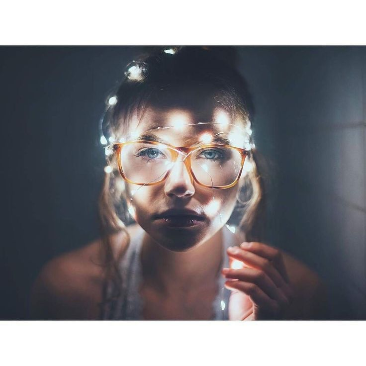 Brandonwoelfel photography photo inspo pinterest for Lichterkette tumblr