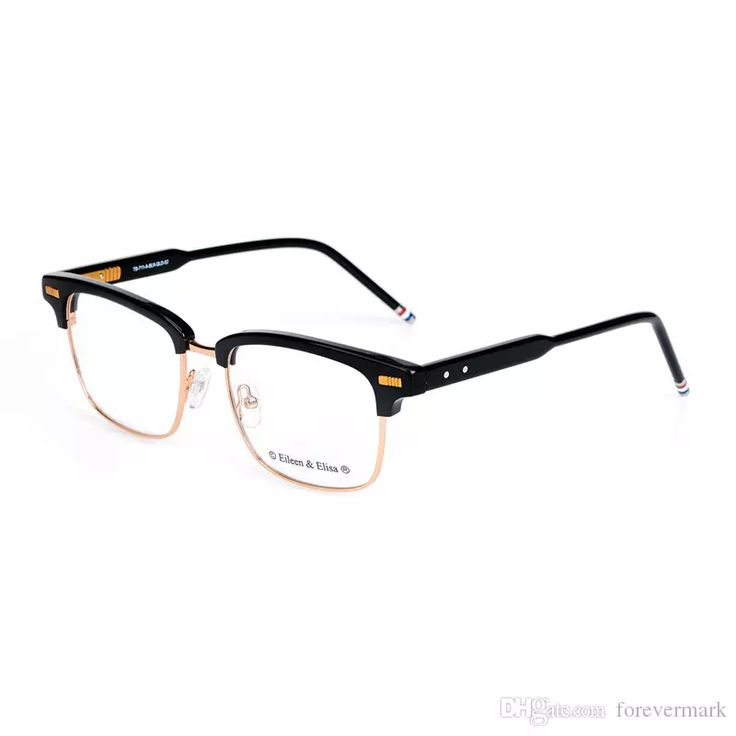 EE Reading Glasses Frame With Package Vintage High Quality Myopia Glasses Designer With Package Reading Glasses Frame Optical Glasses Frame Brand Designer Glasses Frame Online with $51.43/Piece on Forevermark's Store   DHgate.com