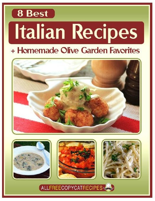 59 best michelins stars images on pinterest stars food plating authentic italian recipes blog forumfinder Choice Image