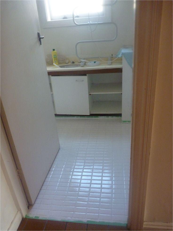 innovation idea can i paint bathroom floor tiles how to refinish from Painting Bathroom Floor Tiles