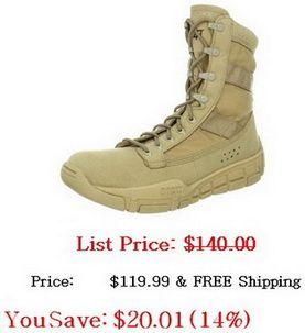 buy Rocky C4T, buy Rocky C4T Boots, buy C4T Trainer, buy Rocky Men's C4Y Tactical Boot, buy Rocky C4t Trainer Military Duty Boot,