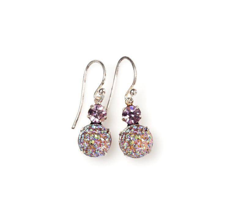 Opal & Lavender | MAJA LJUNGBERG