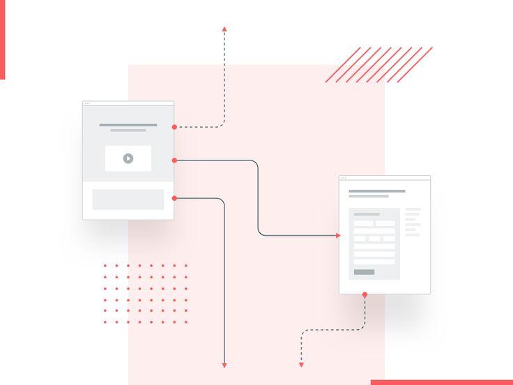 115 best Flowchart Aesthetics images on Pinterest Info graphics - best of sample invitation letter kosovo