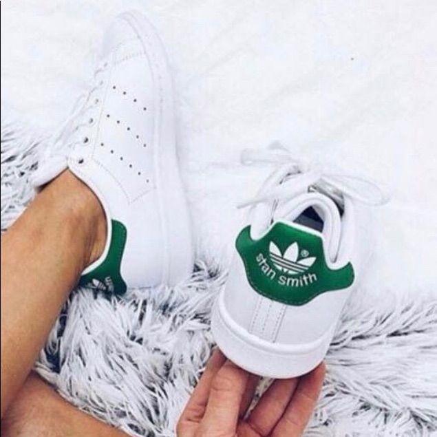 adidas Damen Sneaker   ps