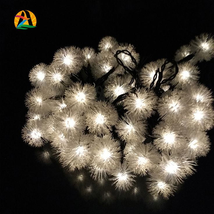 # Deals on 10M 60 LEDs Snow Flakes Snowball Solar LED Lighting Strings For Parties and Events All Holidays Outdoor Garden Decoration Lights [idJX10Zv] Black Friday 10M 60 LEDs Snow Flakes Snowball Solar LED Lighting Strings For Parties and Events All Holidays Outdoor Garden Decoration Lights [UBurg7W] Cyber Monday [wN6zXT]