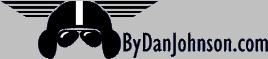 ByDanJohnson LSA Aircraft MarketPlace and Forum
