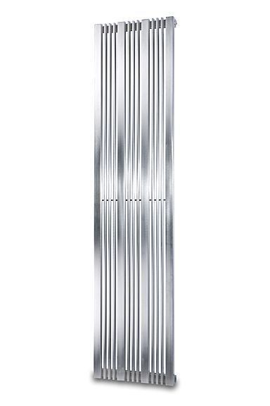 Ablock (Vertical) Designer Radiator – Hot Interiors Ltd